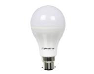 Power Cell - 23 Watts LED Bulb