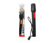 Power Cell 9521 - 1 Watts LED Torch
