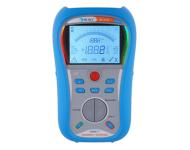 Metrel MI3121 - 1 kV, 30 Giga Ohm Insulation Tester
