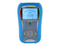 Metrel MI3121H - 2.5 kV, 100 Giga Ohm Insulation Tester