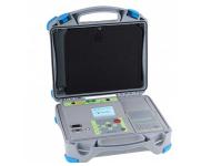 Metrel MI3200 - 10 kV, 10 Tera Ohm, 5 mA Insulation Tester