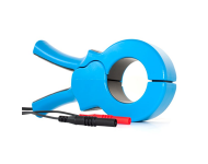 Metrel A1018 - Low Range and Leakage Current Clamp
