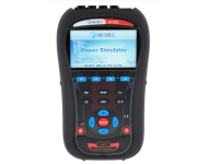 Metrel MI2891 - Power Simulator with Standard Set