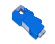 Metrel A1122 - 25 mA to 10 A AC Mini Current Clamp with A1039