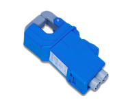 Metrel A1069 - 500 mA to 200 A AC Mini Current Clamp with A1039