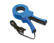 Metrel A1033 - 5A to 1200 A AC Iron Current Clamp