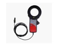 Metrel A1636 - 100 mA to 1000 A AC and 100 mA to 2000 A DC, AC/DC Current Clamp