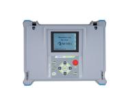 Metrel MI3250 - 10 A Micro Ohm, Winding Resistance