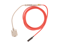 Metrel A1383 - 2m Cable Ambient Temp Probe for MI3250