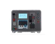 Metrel MI3321 - Multi Servicer XA Standard Set