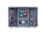 Metrel MI3394 LN - CE Multi Tester XA Line Set