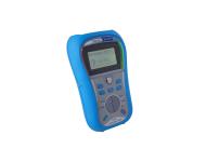Metrel MI3122 - Line, Loop Impendence and RCD Tester