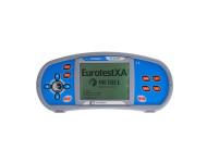 Metrel MI3100 S - Multifunctional Tester Eurotest EASI S Standard Set