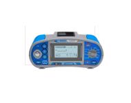 Metrel MI3100 SE - Multifunctional Tester Eurotest EASI S Standard Set