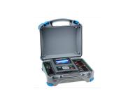 Metrel MI3280 - Digital Transformer Analyser Standard Set