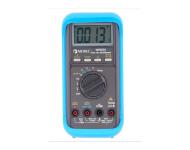 Metrel MD9030 - 1000 V and 10A AC/DC General TRMS Digital Multimeter
