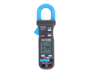 Metrel MD9225 - 400A and 600V AC/DC TRMS Digital Clamp Meter