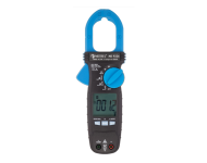 Metrel MD9226 - 600A and 600V AC/DC TRMS Digital Clamp Meter