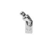 Everest EVUJ 1 - 1/4 inch Drive Universal Joint