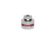 Everest EVLH 1 - 1/4 inch Drive L Handle