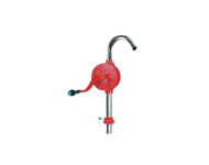 Jhalani - 100 mm Rotary Barrel Pump