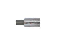 Jhalani 19AH - 8 mm Allen Head Socket