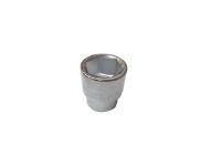 Jhalani D 21 - 30 mm Square Drive Socket