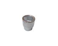 Jhalani D 21 - 41 mm Square Drive Socket