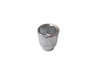 Jhalani D 32 - 55 mm Square Drive Socket Spanner