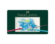 Faber Castell F9170380545060 - Tin of 60 Albrecht Durer Water Colour Pencil