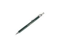 Faber Castell F5261100108010 - 0.5 mm TK Fine Mechanical Pencil