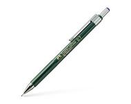 Faber Castell F5261100109010 - 0.7 mm TK Fine Mechanical Pencil