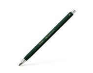 Faber Castell F5261100133005 - 3.15 mm TK 9400 6B Clutch Pencil