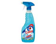 Reckitt Benckiser - 500 ml Colin