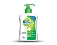 Reckitt Benckiser - 200 ml Dettol Hand Wash