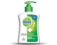 Reckitt Benckiser - 900 ml Dettol Hand Wash