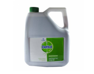 Reckitt Benckiser - 5 litres Dettol Liquid