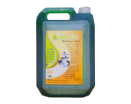 Dewglo - 5 litres Dishglo Dish Wash
