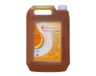 Dewglo - 5 litres Multidew Multipurpose Cleaner