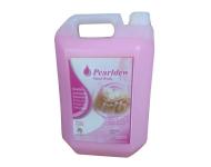 Dewglo - 5 litres Pearldew Hand Wash