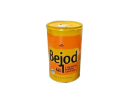 Fevicol BEJOD NO 1 - 4.5 kg Rubber and Contact Adhesive