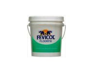Fevicol FLOORFIX VT - 2 kg Rubber and Contact Adhesive