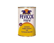 Fevicol 998 FW - 1 kg Rubber and Contact Adhesive