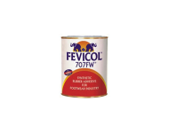 Fevicol 707 FW - 1 kg Rubber and Contact Adhesive