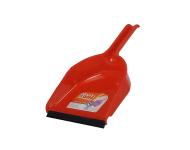 Gala 132760 - Dust Pan