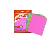 Gala 148995 - Kitchen Wipe