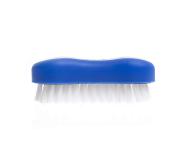 Gala 132986 - Scrubbing Brush