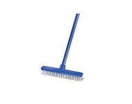 Gala 132762 - Hardy Floor Scrub Brush