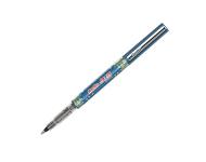 Rorito Jazer - Blue Ink Pen