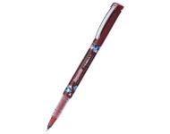 Reynolds Tri Max - Red Pen